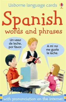 spanish_words_and_phrases
