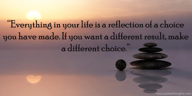 life-choices-quote-1